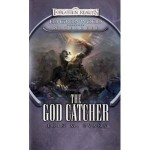 The God Cathcher