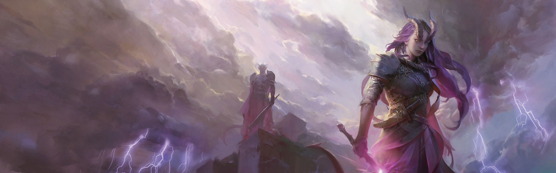 AshesofTyrant_Header
